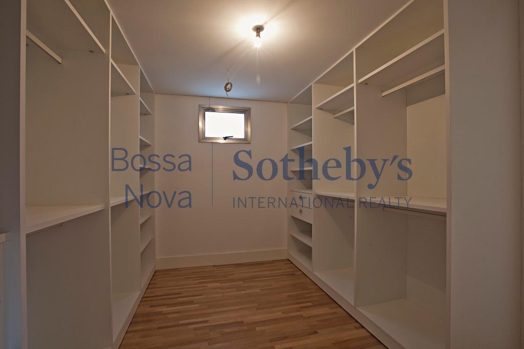 Exclusividade, conforto e segurança em condomínio diferenciado