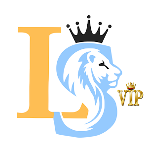 MyLiobet Vip Tips For PC / Windows 7/8/10 / Mac – Free Download