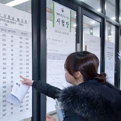 '변호사 시험 자격고시화' 법안, 법사위 법안심사 1소위 통과