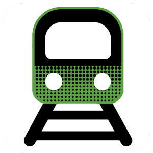 Yamanote Melodies +Ringtones
