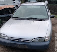 продам запчасти Ford Mondeo Mondeo I (GBP)