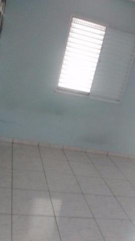 Apto 2 Dorm, Bonsucesso, Guarulhos (AP3748) - Foto 12