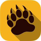 App New TunnelBear VPN Review apk for kindle fire