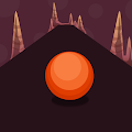 Free Cave Switch - Bouncing Balls APK for Windows 8