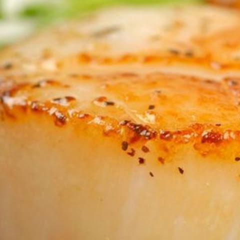 Lemon Tarragon Butter Sauce Recipes | Yummly