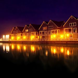 Waterfront Night6 NR scaled.jpg