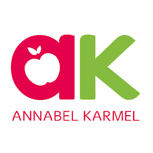 Annabel Karmel For PC