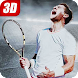Tennis Untimate 3D Pro