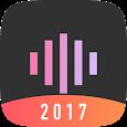GO Recorder - Voice, Notes