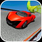 Real Car Stunts Racer 2017 1.2