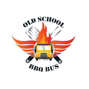 Old School BBQ Bus for PC-Windows 7,8,10 and Mac