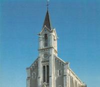 photo de Chapelle du Sacré-Coeur (messe célébrée dans la forme extraordinaire du rite romain)