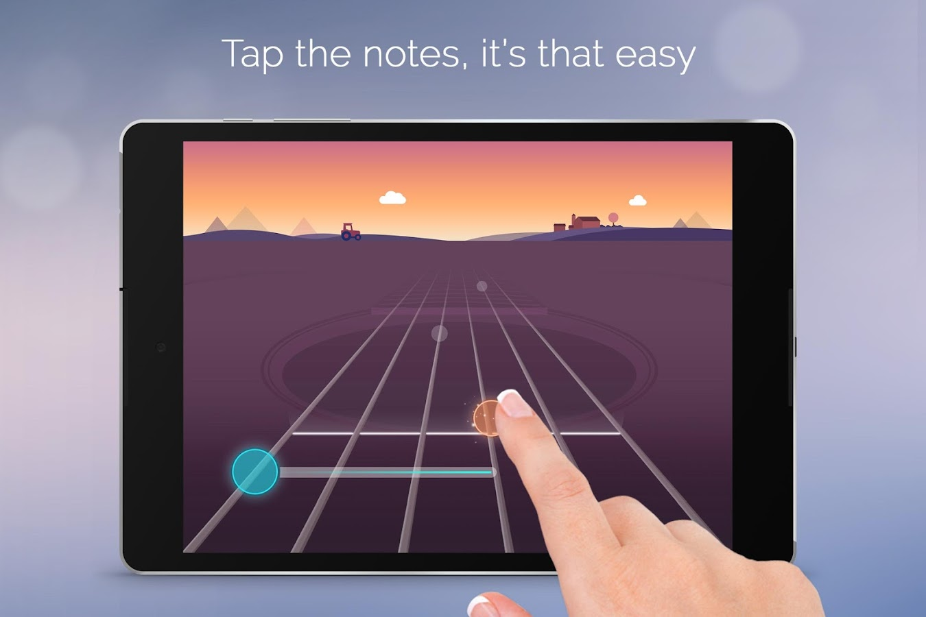 Guitar Play & Learn Screenshot 8