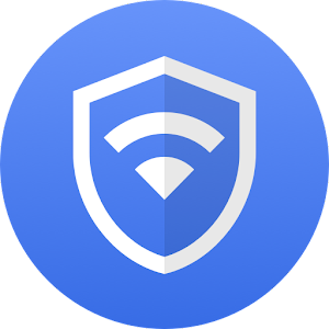 Smart VPN Online PC (Windows / MAC)
