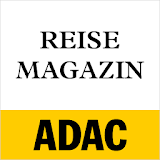 ADAC Reisemagazin Digital file APK Free for PC, smart TV Download