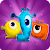 Tiny Monsters file APK Free for PC, smart TV Download