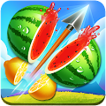 Game Fruit Shoot APK for Kindle
