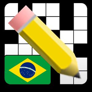 Palavras Cruzadas em Português (gratis) For PC / Windows 7/8/10 / Mac – Free Download