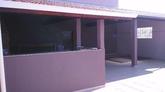 Casa 3 Dorm, Jardim Brasilândia, Sorocaba (CA0397) - Foto 16