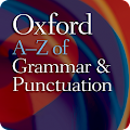 Oxford Grammar and Punctuation APK for Bluestacks