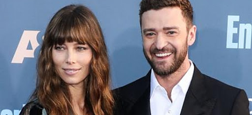 Jessica Biel doesn't want her son to become an actor