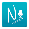 Nimbus Voice Recorder for Wear APK baixar
