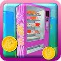Game Vending Machine Fun Kids Game apk for kindle fire