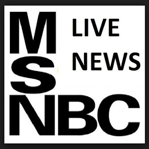 MSNBC & CNBC LIVE NEWS For PC / Windows 7/8/10 / Mac – Free Download