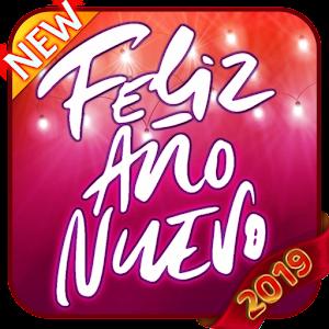 feliz año nuevo 2019 - mejores deseos tarjetas For PC / Windows 7/8/10 / Mac – Free Download