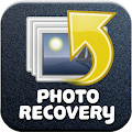 App Deleted Photo Recovery APK for Kindle
