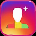 FREE Followers on Instagram!