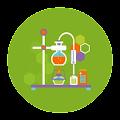 App Химия - весь школьный курс APK for Windows Phone