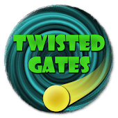 Download Twisted Gates APK on PC