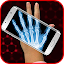 Xray Scanner Prank for Lollipop - Android 5.0