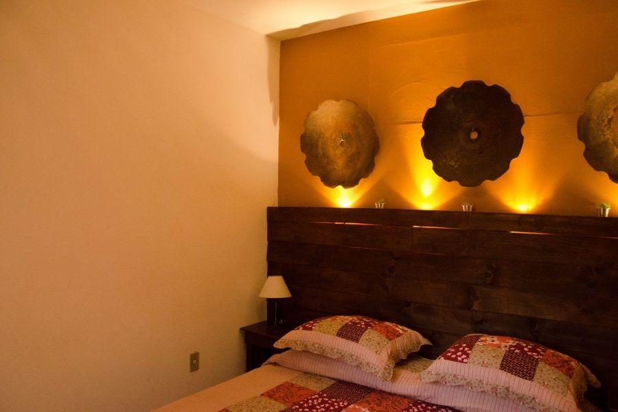 Hotel comercial à venda, Lages - HO0001.