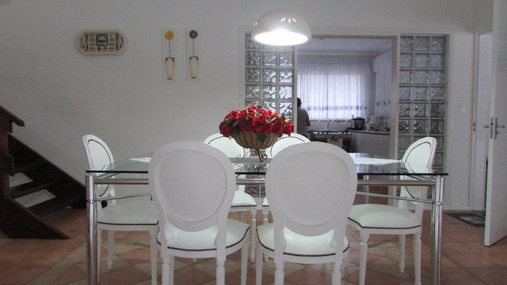 Casa 4 Dorm, Riviera de São Lourenço, Bertioga (CA0333) - Foto 14