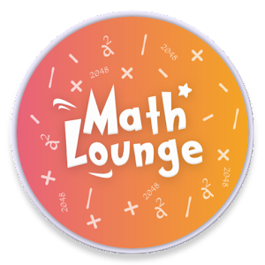 Math Lounge - Brain Quizzes & Math Workout