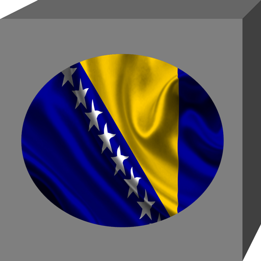 Android aplikacija Bosanski TV kanali na Android Srbija
