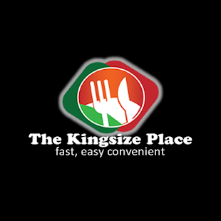 Kingsize Place Restaurant - screenshot