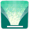 App Glimmer (luminous alarm clock) APK for Kindle