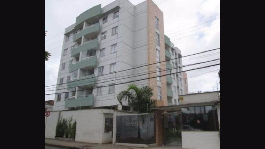 Imagem Apartamento Joinville Santo Antônio 1961966