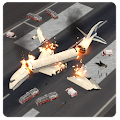 Game Airport Crash Rescue Sim 3D apk for kindle fire