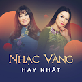 Nhac Vang Hay Nhat