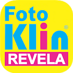 Foto Klin R.. file APK for Gaming PC/PS3/PS4 Smart TV