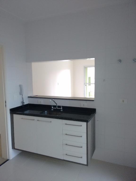 Imobiliária Compare - Apto 3 Dorm, Guarulhos - Foto 10