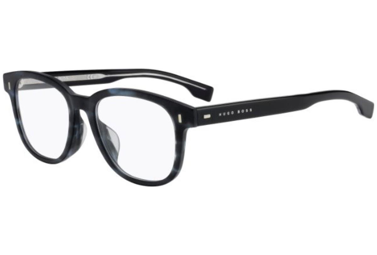 Buy Hugo Boss BOSS 0954/F C51 HW8 Frames | opti.fashion