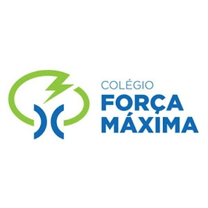 Colégio Força Máxima for PC-Windows 7,8,10 and Mac
