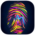 Fingerprint Applock (Real) APK for Bluestacks