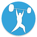Olympic Weightlifting APK Image