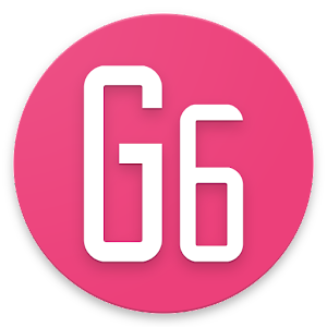 Theme - G6 APK Cracked Download